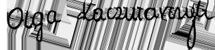 olga_kaczmarczyk_dietetyk